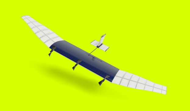 internet-drone