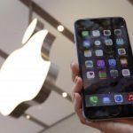 Apple 新防盜專利:手機失竊、關閉電源也能 find my iPhone