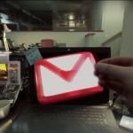 AR 擴增實境公司 Magic Leap 釋出短片,辦公室成遊戲戰場