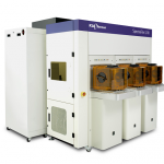 KLA-Tencor 兩款新量測設備,支援 16 奈米積體電路生產