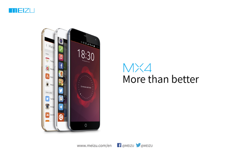 meizu-mx4-ubuntu-edition-01