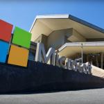 微軟:我們是這樣用免費軟體賺錢的