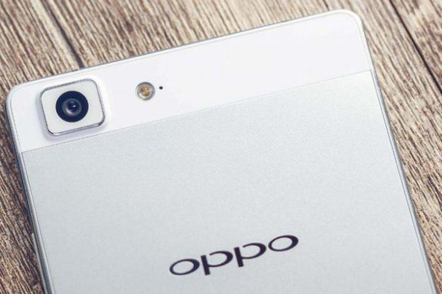 oppo-smartwatch-2
