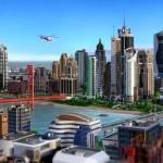 EA 關閉《模擬城市》工作室 Maxis,所以下一個是誰?