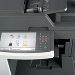 印表機製造商 Lexmark 求突破,買下 Kofax 增強軟體應用層面
