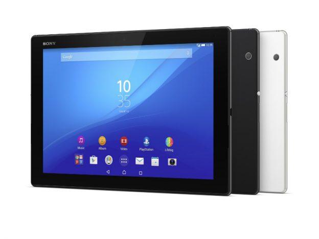 sony-xperia-z4-tablet-01