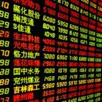 華潤發布預警、阿里巴巴破底,中國 A 股 ETF 重挫