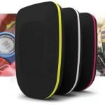 Stryd – 全球首款可測量跑者動力的穿戴式裝置