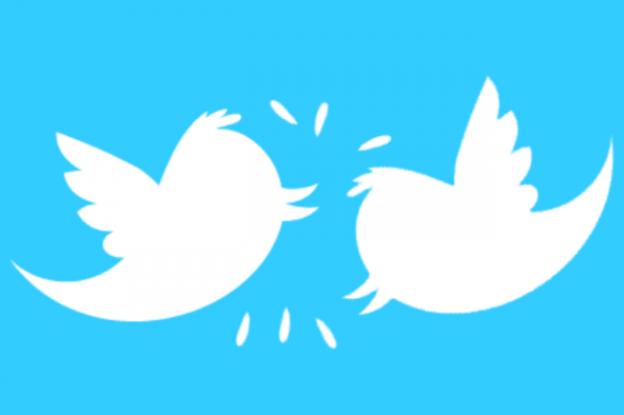 twitter-fight-1