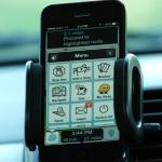 Waze 增加 Amber Alert 功能,用社群力量找回失蹤兒