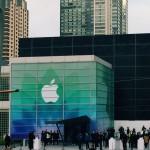 線上服務宕機 11 小時,蘋果損失 2,420 萬美元