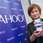 Yahoo 奇摩驚傳裁員,電商部門也未能倖免(更新)