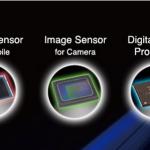 圖像傳感器業務強勢,Sony 追加 450 億日圓投資