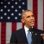 歐巴馬硬起來!簽署執行令可對海外駭客經濟制裁