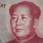 RMB0413