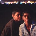 flickr Vinoth Chandar