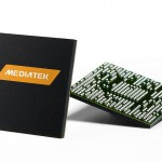 flickr MediaTek