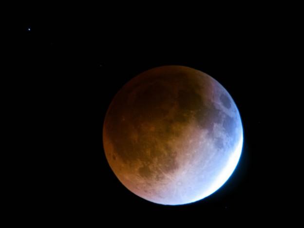 japan moon 20150422