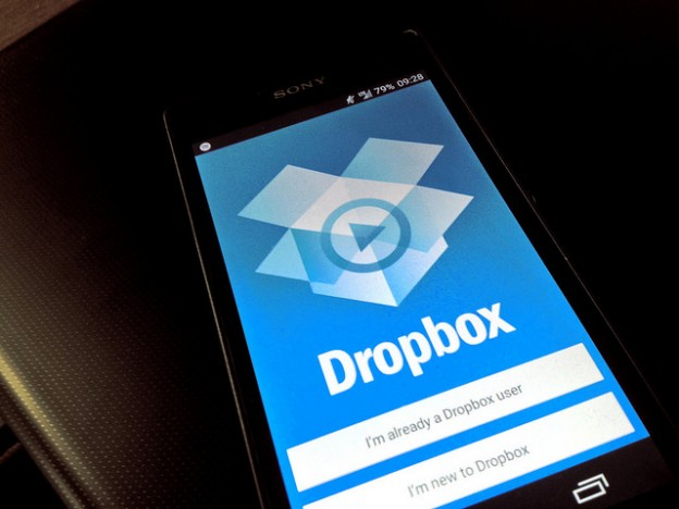dropbox 20150417
