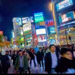 為何日本人愛買唱片?專家:自然演化的結果
