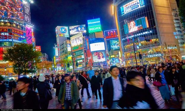 JAPAN0410