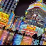日本零售業擴大折扣戰,恐導致通貨緊縮