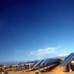 跨入中國能源領域,蘋果與 SunPower 合作於四川興建太陽能發電場