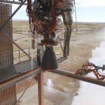 目標超越 SpaceX?Jeff Bezos 旗下太空公司今年內將展開次軌道太空試飛
