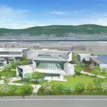 展現北九州產業特色,安川電機打造「機器人村」開放民眾體驗