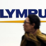 Sony 出售 Olympus 五成股權,讓出大股東位置