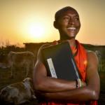 麥肯錫看好非洲網路產業前景,數位化浪潮到來