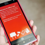 微軟把一個 Windows Phone 專屬應用搬到了 iOS 和 Android 上