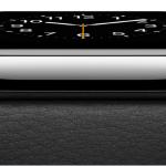 蘋果公司推出員工折扣,買 Apple Watch 打五折