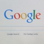 Google 新專利:防劇透搜尋服務