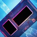 美國政府禁止科技公司向中國出口超級電腦相關技術