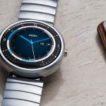 傳 Android Wear 裝置也將可搭配 iPhone 使用