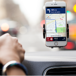 Nokia 欲出售 Here 地圖,微軟、Yahoo、蘋果均為潛在買家