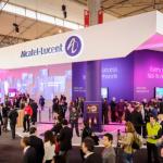 傳 Nokia 將收購 Alcatel-Lucent 無線通訊業務,最快本周內達成