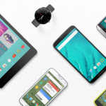 Google 反壟斷案升級,Android 也被查
