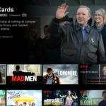 Netflix 用戶數量達 6,230 萬,股價大漲 13%
