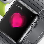 Apple Watch 可能榮登蘋果公司最賺錢產品,首發兩周銷量預測達 300 萬