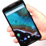 Google 搶電信商生意,推無線網路按量付費模式