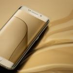 南韓人不愛三星?Galaxy S6 銷量低於預訂量