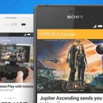 (更新)Xperia 出售倒數計時?Sony 手機部門搬出公司總部