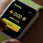 Apple Watch 正式上市,應用商店已上架 3,000 款 App