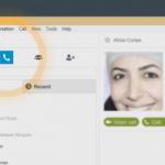 支援震區,微軟宣布 Skype 尼泊爾通訊免費
