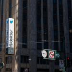 Twitter 2015 年 Q1 虧損 1.62 億美元,股價大跌 18.8%