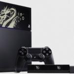 遊戲水貨商助 Sony PS4 中國銷量大漲