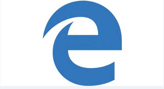 20150430095102