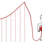 摩爾定律走向死亡,可能反開啟開源硬體發展契機